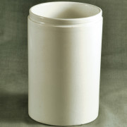 C 354 - Grand pot  28,00 €