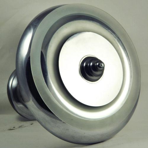 LU 92c