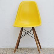 (Français) M 100 - Charles Eames 1970