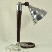 (Français) LU 104 - Lampe 1930
