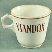 C 512 - Tasse Viandox
