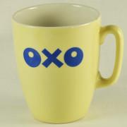 VT 323 - Tasse OXO