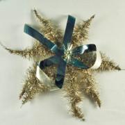 (Français) XM 165 - Décoration de Noël