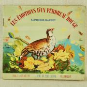LIV 43 - Album du Père Castor