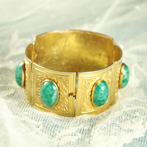B 521 – Bracelet 1960