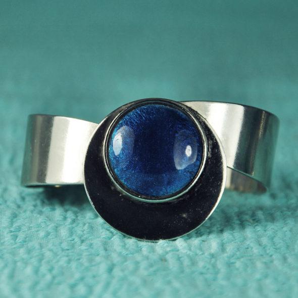 B 539 – Bracelet 1970