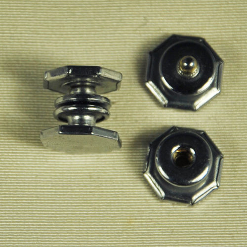 ACC-206a