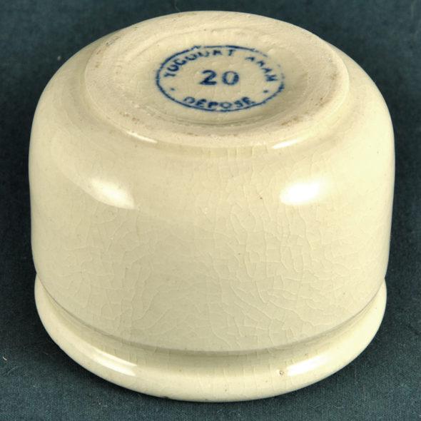 C 233a