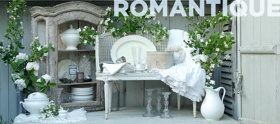 BAN-Romantique-2016-SD
