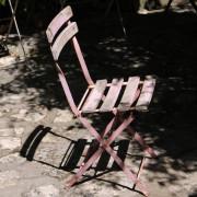(Français) M 127 - 2 chaises d'enfant (pièce)