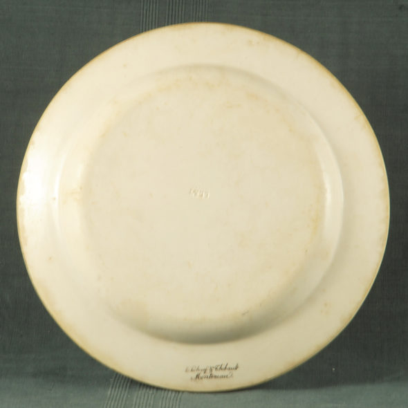 f-1784a