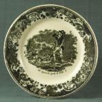 f-1794