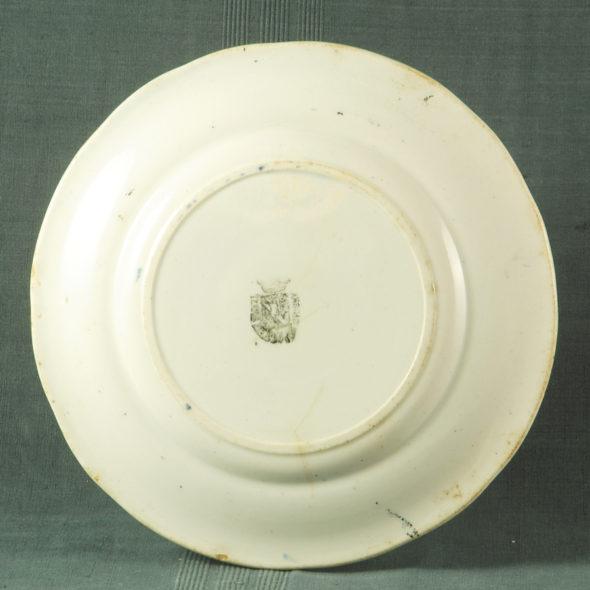 f-1795a