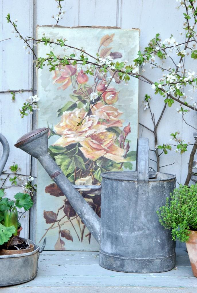 carrousel-jardin1