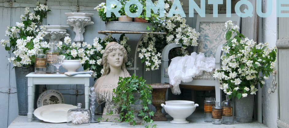 BANNIERE-ROMANTIQUE17-SD