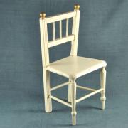 D 591 - Chaise de poupée