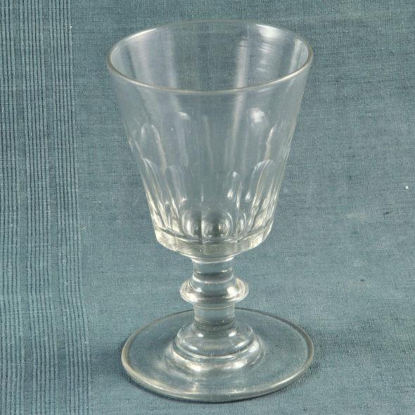 V 894 – Grand verre XIXe