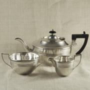 A 137 - Service à thé 1920
