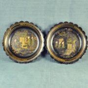 D 629 - Dessous de bouteille N III