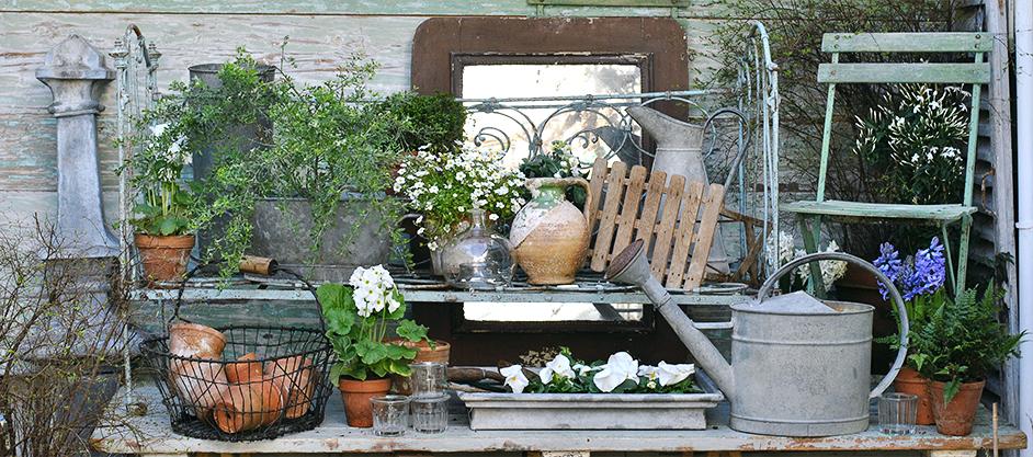banniere-jardin