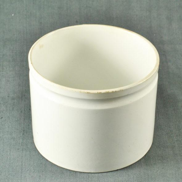 Pot de cuisine 1900 – C 898