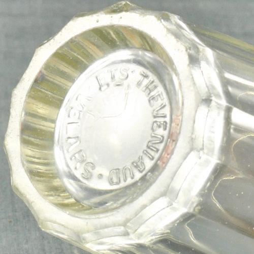V-1060c