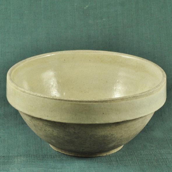 Saladier 1900 – C 924