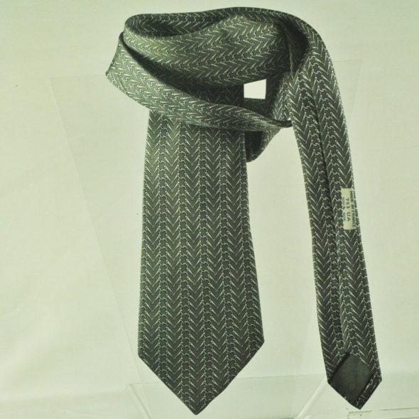 Cravate Hermês 1960 – ACC 339