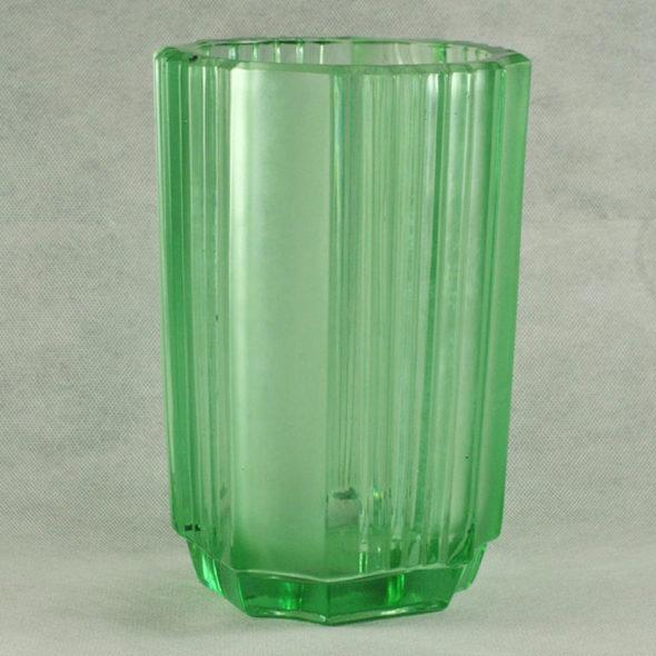 Vase 1930 – VT 636