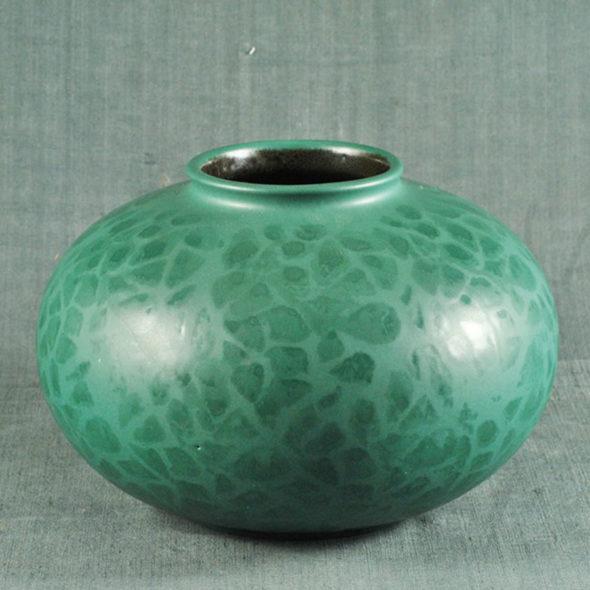Vase 1950 Germany – D 829