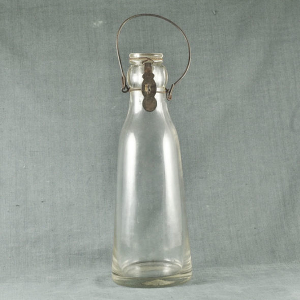Carafe à lait 1900 – C 1037