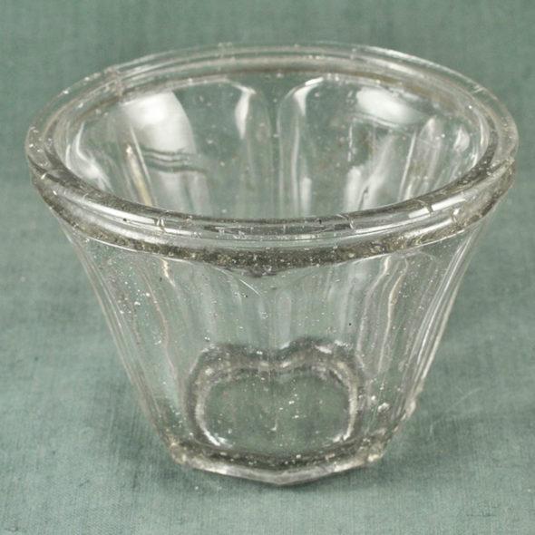 Pot à confiture 1900 – C 1067