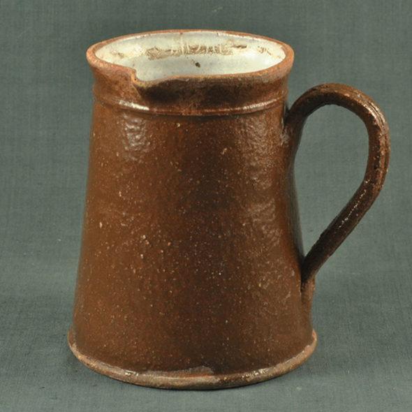 Pichet 1900 – C 1071