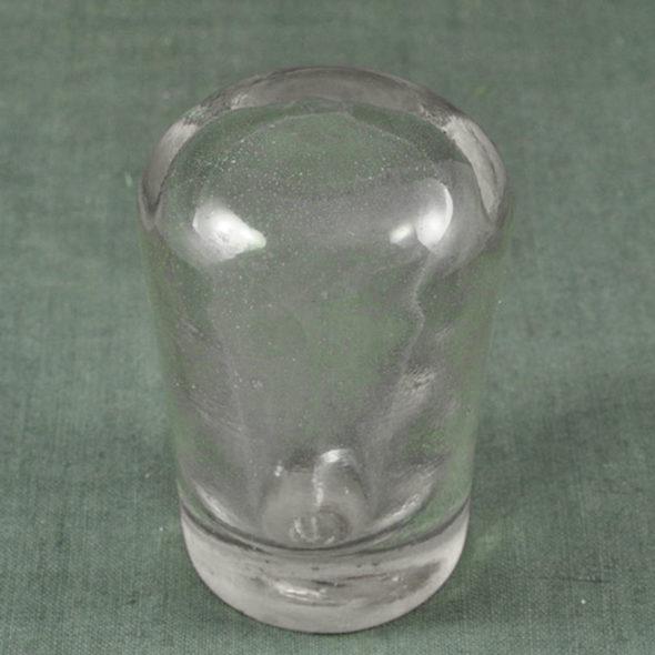 Bonde en verre 1900 – C 1079