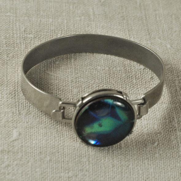 Bracelet 1960 – B 955