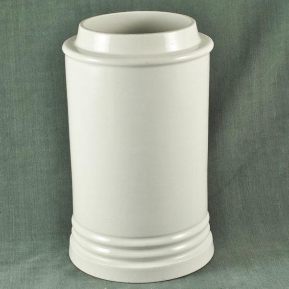 Pot d'apothicaire XIXème – D 976