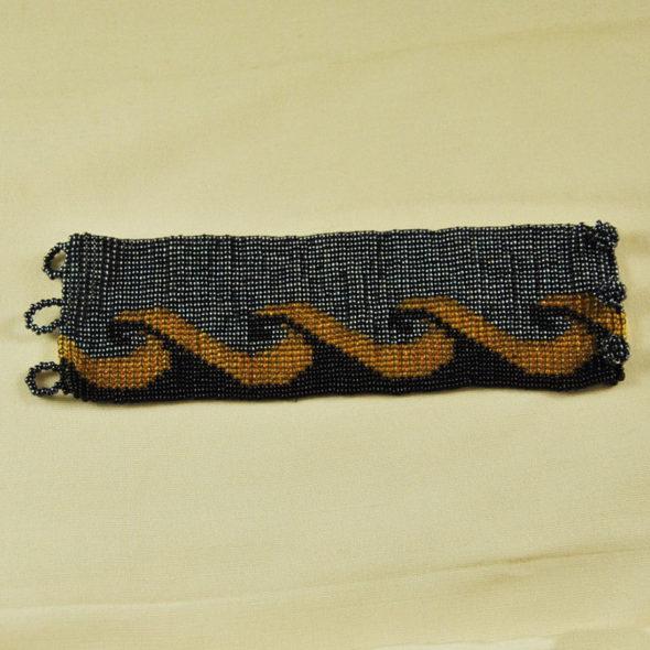 Bracelet 1970 – B 1004