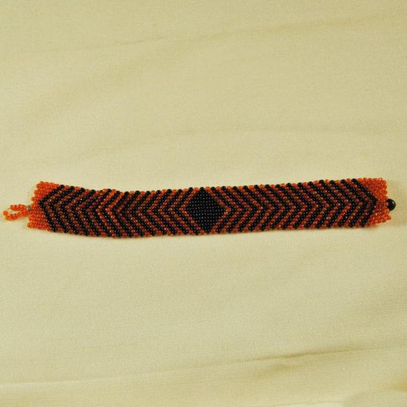 Bracelet 1970 – B 1005