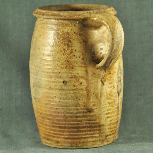 Pichet charentais  XIXème – C 1159
