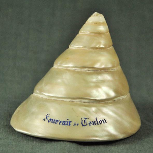 Souvenir de Toulon 1900 – D 1021