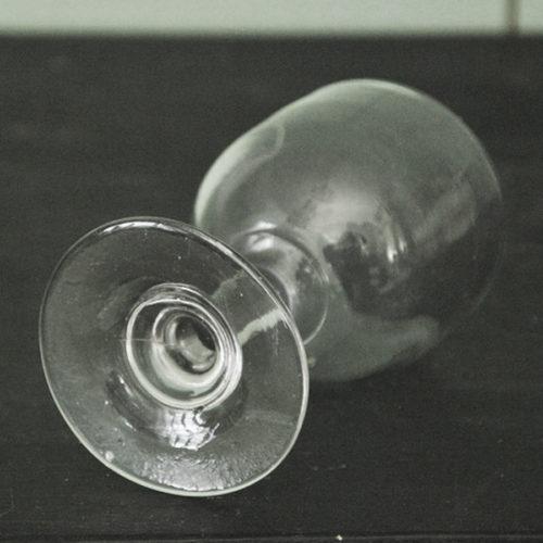 V-1345a