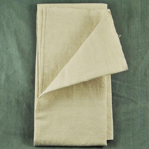 Grand drap 1900 charentais ( 220 x 280 cm) L-1127a