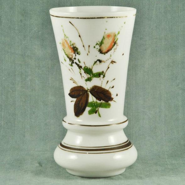 Vase Napoléon III – D 1102